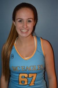 Brooke Talsania
