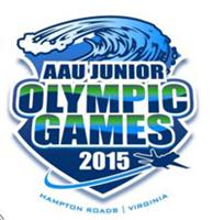 2015_junior_olympics_logo
